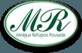 Pousada Mirágua Refúgios