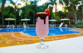 Bar da Piscina – Mirágua Refúgios