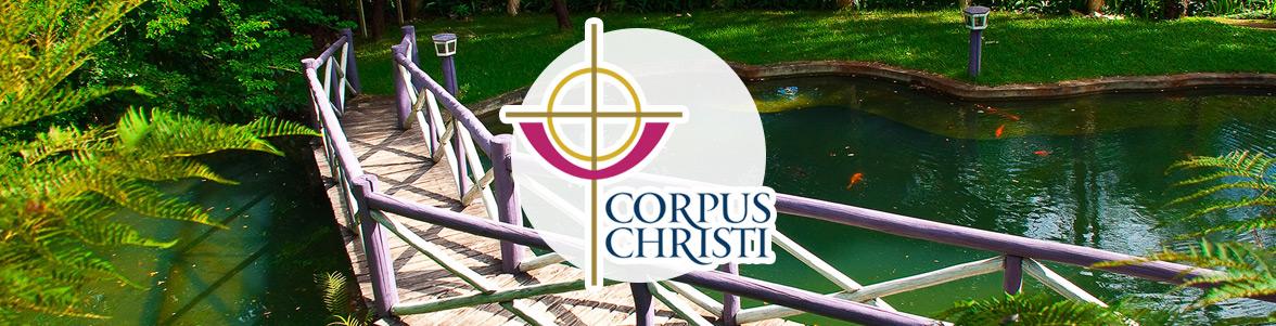 corpus-christ-em-brotas-miragua-topo