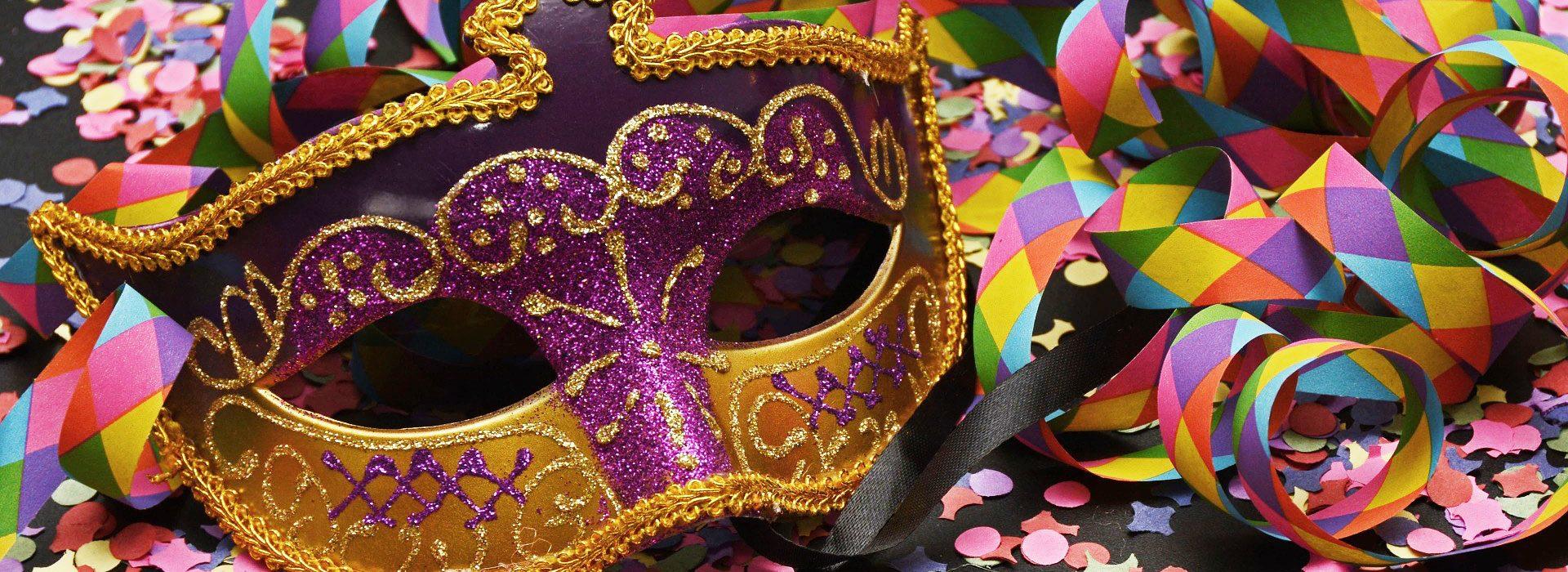 carnaval-em-brotas-miragua-refugios
