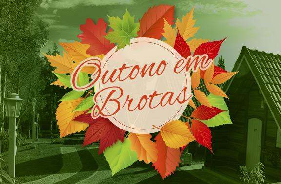 outono-em-brotas-pousada-miragua-refugios