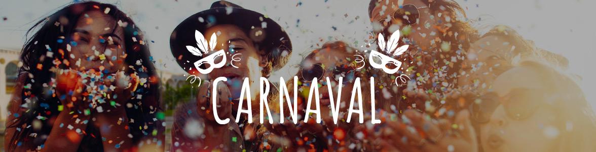 carnaval-miragua-brotas