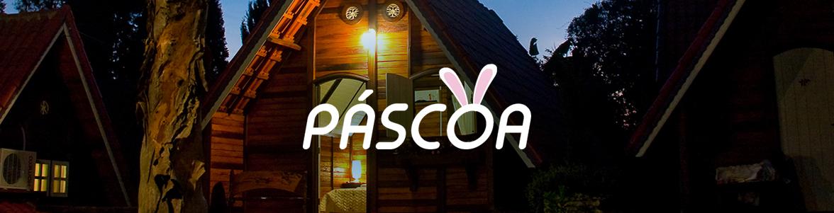 pascoa-2019-miragua-refugios-topo